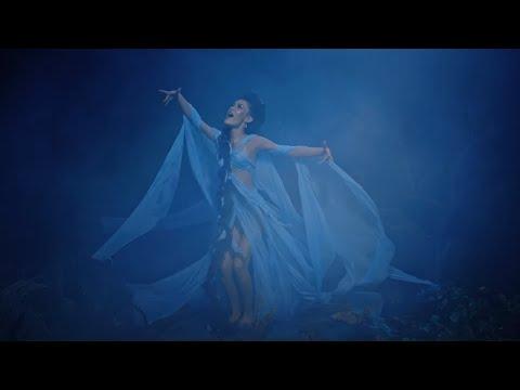 CHAKRAS - La-Ley-La (Official Music Video) | Eurovision Song Contest 2020