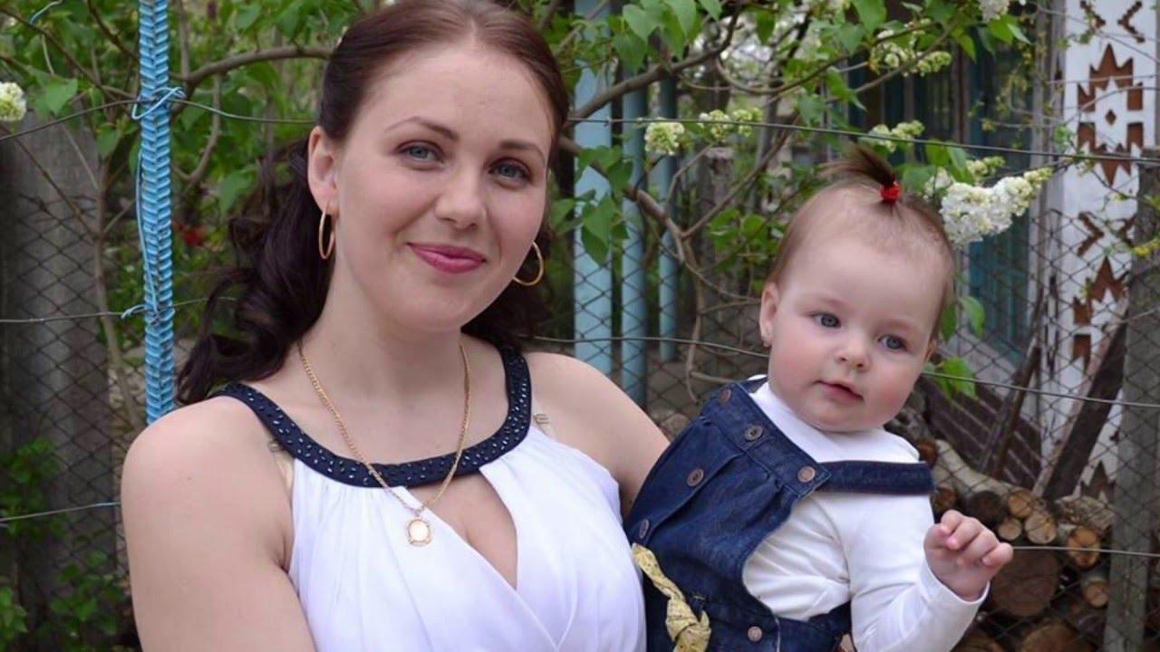 Cum slăbeşti după naştere fără să afectezi procesul de lactaţie