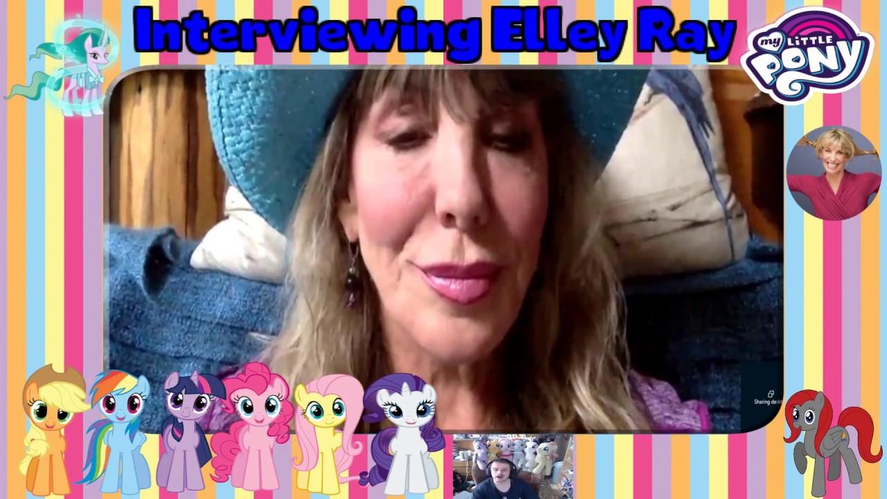 Ellen-Ray Hennessy naked 14