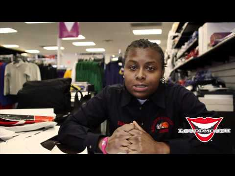 Keller's Sporting Goods-Uniform Stores Atlanta, Georgia