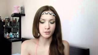 видео Декабрь, 2010 - Топ-косметика : Топ-косметика