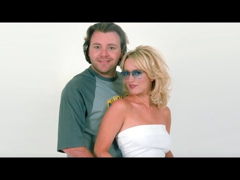 This Is How Kyle & Jackie O Sounded Over 10 YEARS AGO KIIS1065 Kyle & Jackie O