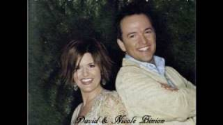 David & Nicole Binion - Pray For Rain / Rain on Our Fields