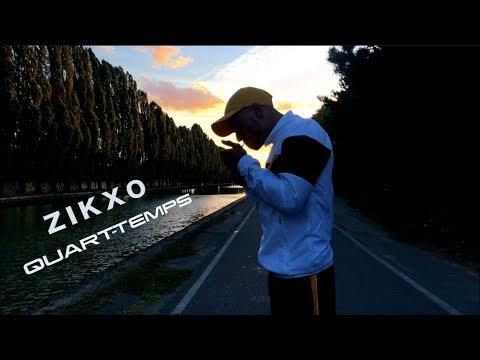 Youtube: Zikxo – Freestyle Quart-Temps