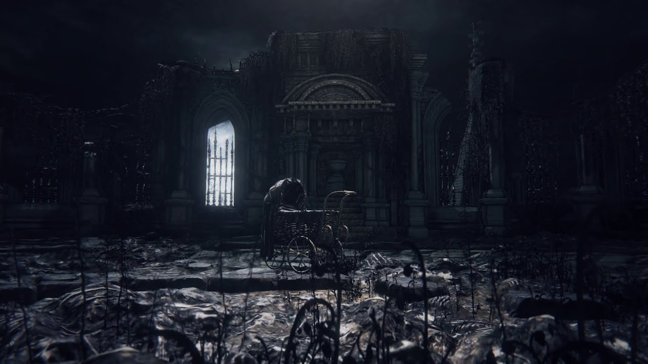 Bloodborne_gallery_1