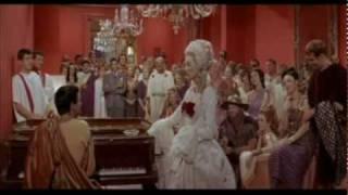 Julie Andrews - Dear little boy