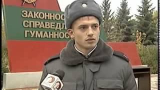 ржач прикол опа мусора)))))