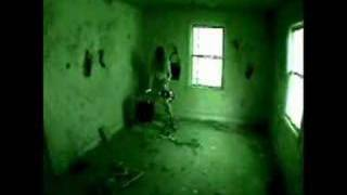 razor key exit dead inside