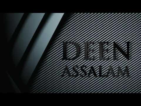 deen-assalam-instrumen---youtube-santri-version-(cover-music)