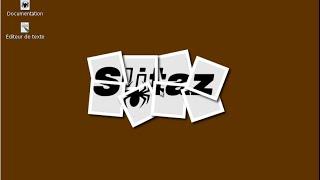 SliTaz GNU/Linux