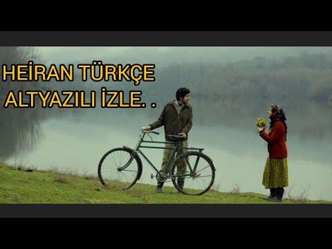 Heiran Full Türkçe Altyazılı Izle Youtube
