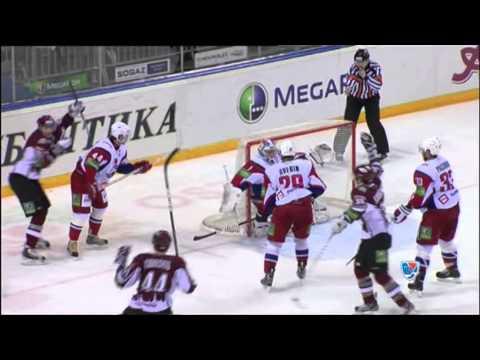 КОРОЛИ ЛЬДА -1. лучшая онлайн игра. хоккей.