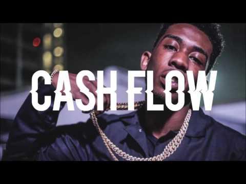 Desiigner x MMG Type Beat [Trap Instrumental] - Cash Flow 2016