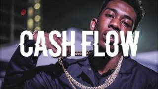Desiigner x MMG Type Beat [Trap Instrumental] - Cash Flow 2016