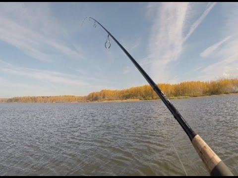 яузское водохранилище рыболовы