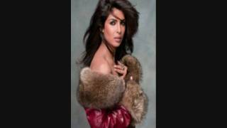 Priyanka chopra fashion ringtone
