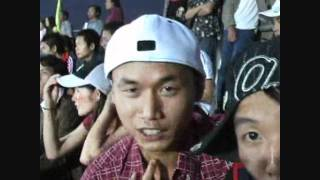LAO POP L-Zone ສະບາຍດີ