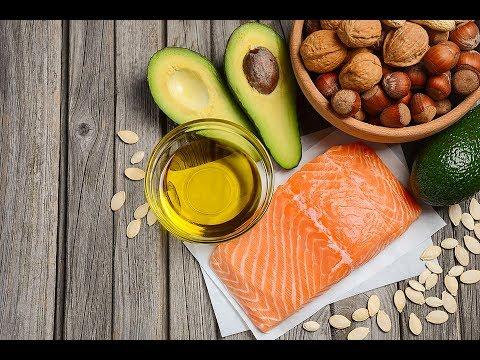 28 Day Metabolism Diet Plan