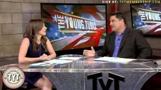 Did George Zimmerman LIE (A Lot!) Under Oath?