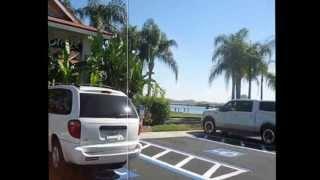 Bahama Breeze Tampa