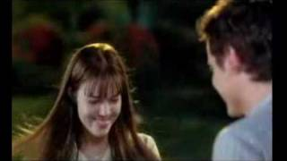 A Walk to Remember Trailer.flv
