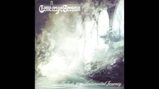 Cemetery of Scream - Prelude to a Sentimental Journey (Full album HQ)