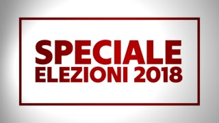 L'Italia parla. Speciale elezioni 2018