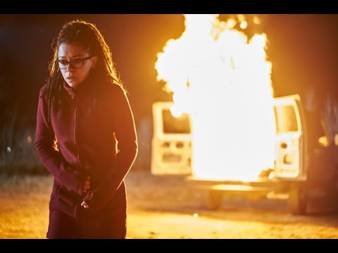Download Orphan Black Season 4 Episode 6 The Scandal of Altruism Review