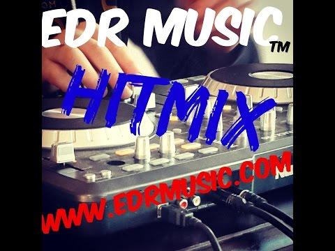 EDR Music HitMix 1.0
