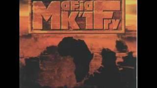 Mafia k'1 Fry - Nouvel impact
