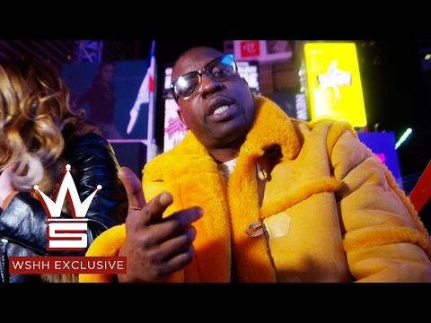 Uncle Murda '2016 Rap Up' (WSHH Exclusive - Official Music Video)