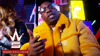 "Uncle Murda ""2016 Rap Up"" (WSHH Exclusive -)"