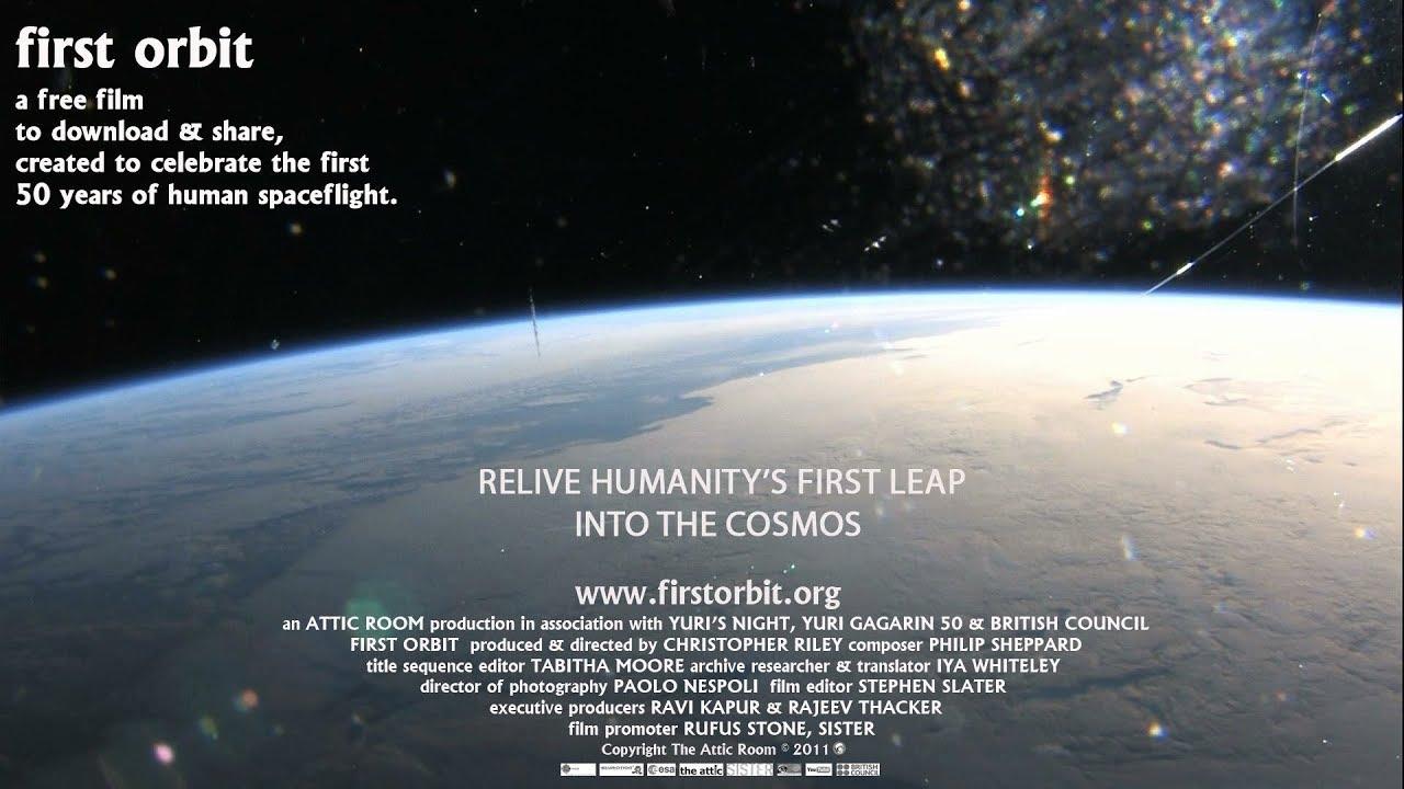 Uzay çağını başlatan kozmonot Gagarinin doğum günü