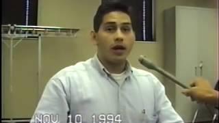 Dino SPD 1994