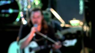 Empyrium - Mourners (Live)
