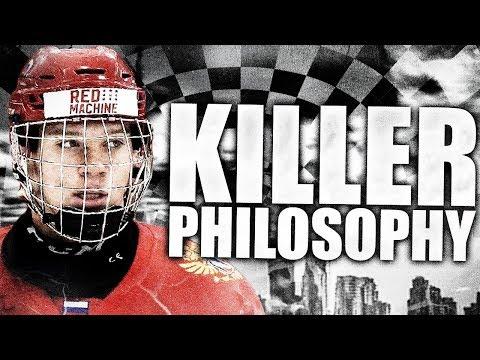 vasili-podkolzin's-killer-philosophy---vancouver-canucks-prospects-(2019-nhl-entry-draft)-khl-/-mhl