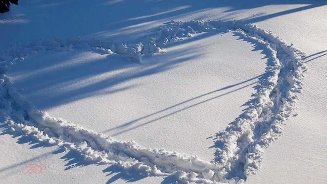 Для женщины, картинки с надписью зима без снега