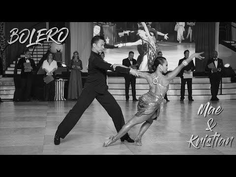 Rumba I Nina Simone - Don't Let Me Be Misunderstood (Lyrics)