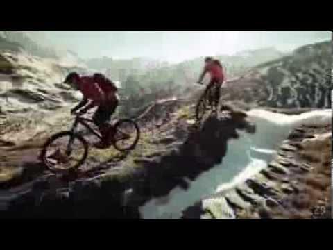 Extreme Spor(İlgiçekici ( MACERA TECRÜBE HEYECAN ÇILGINLIK)