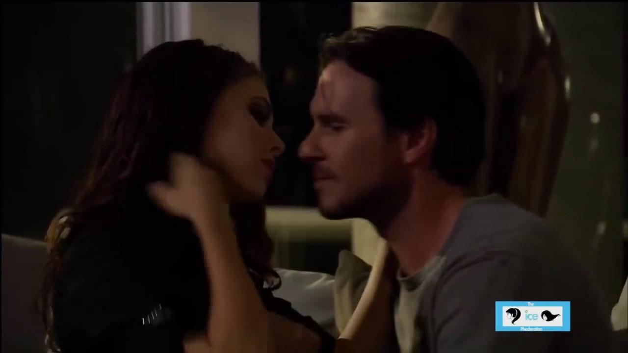 Hot Kiss Couple Pic - Impremedianet-6455