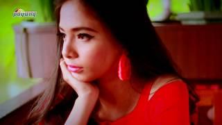 Download lagu Gelah Dais | Jhon Irwanto Sipayung | Lagu Simalungun 2019 | Official Music Vide [HD]