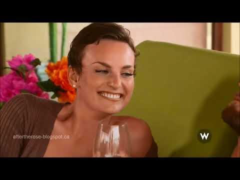 The Bachelor Canada Season 3 - Season Preview
