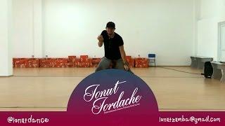 Take It Off -  Lil Jon ft Yandel & Becky G *  Zumba Fitness Choreo