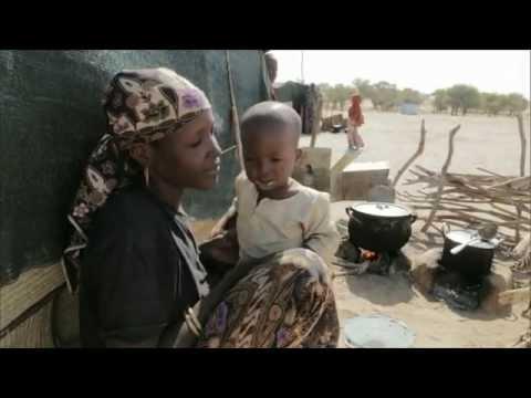 Saiba como surgiu o grupo extremista Boko Haram na Nigéria web dl 720p