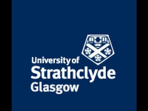 University of Strathclyde Climate Justice Fund Project Dissemination Video