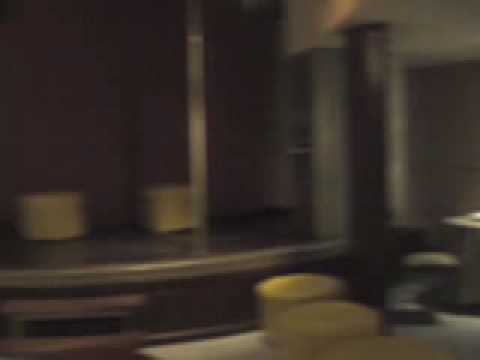 Millennium Video-Karaoke