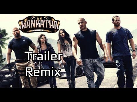 mankatha hd trailer 1080p able movies