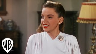 Easter Parade -- Easter Parade (Fred Astaire, Judy Garland)