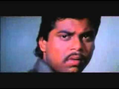 Download jai-kishan (1994) akshay kumar movei