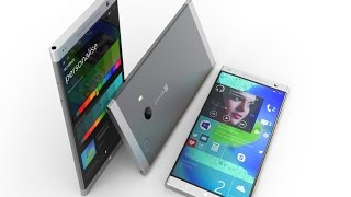 Top 5 Android SmartPhone in 2016 | Nokia Android Smartphone | Nokia C1 Android
